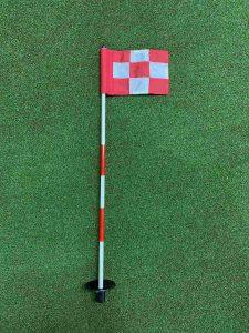 Golflippu
